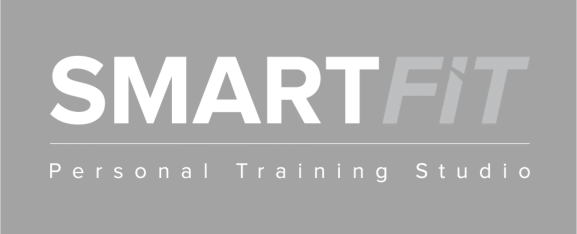 SmartFit_Logo_white-slider-no-border